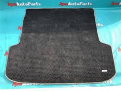Коврик в багажник Subaru Legacy 2004 [95066AG020JC], задний