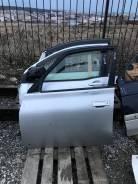 Дверь передняя левая Toyota ACT10