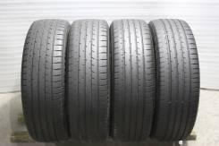 Toyo Proxes R36. летние, 2012 год, б/у, износ 40%