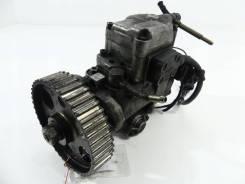 ТНВД VW VENTO 91-98 0460404994 1.9TDI