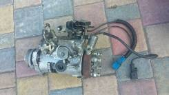ТНВД Peugeot 1.9D R8445B352C