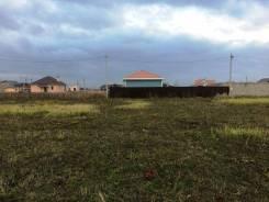 Участок под ИЖС 6 сот. 600кв.м., собственность, электричество, вода