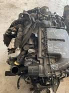 Двигатель DV6ATED4 Citroen Berlingo 1.6 наличие