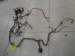 Проводка подкапотная Chery Amulet A15 2006-2012
