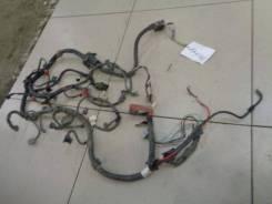 Проводка двигателя BYD F3 2006-2013 Номер OEM 31004924