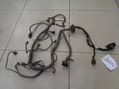 Проводка двигателя Chery Tiggo T11 2005-2015 Номер OEM T113724180BA