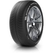 Michelin CrossClimate SUV. Летние, без износа