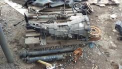МКПП КИТ 3SGE Toyota Altezza SXE10 GH-SXE10