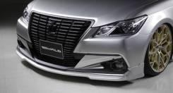 Губа. Toyota Crown, ARS210, AWS210, AWS211, GRS210, GRS211, GRS214 Daewoo Royale 2ARFSE, 2GRFSE, 4GRFSE, 8ARFTS