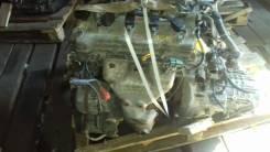 Продается МКПП 4WD Nissan AD VHNY11