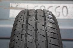 Bridgestone Ecopia EX20RV, 195/65R15