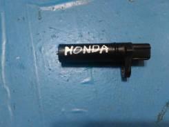 Датчик автоматической трансмиссии. Honda: Ballade, Orthia, CR-V, Edix, S-MX, Stream, Civic, Civic Ferio, Stepwgn Двигатели: B16A6, B18B4, D15Z4, D16Y9...