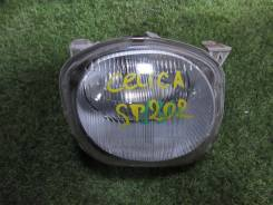 Фара Toyota Celica ST202 20-330