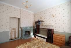 3-комнатная, улица Комсомольская 85. Центральный, агентство, 60,8кв.м.