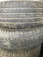 Michelin, 265/70R16