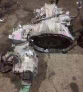 АКПП KA24DE 4WD Pressage 30/R'nessa 30