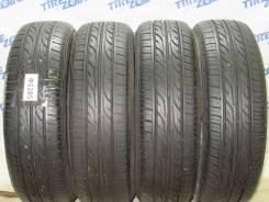 Dunlop Enasave EC202, 175/65 R14 82S