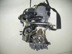 Двигатель CBAB Volkswagen Passat 2.0 л 84-180 л/с