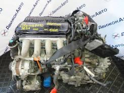Двигатель в сборе. Honda Jazz, GD1, GD5, GE6, GP1 Honda Fit Aria, GD6, GD7 Honda Fit, GD1, GD2, GE6, GE7, GP1 Двигатели: L13A, L13A1, LDA, L13A2, L13A...
