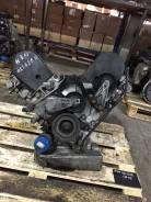Двигатель K5M Kia Carnival 2,5л 105 л/с