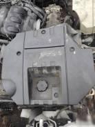 Двигатель 4M41 Mitsubishi Pajero 3 дизель 3.2