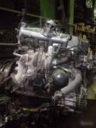 Двигатель AJT 2.5 VW Transporter T4 Транспортер Т4