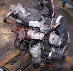 Двигатель acv 2.5 Транспортер Т4