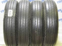 Bridgestone Ecopia R680, LT 145/80 R12 80/78N