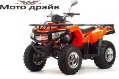 Motoland Max 200. исправен, без птс, без пробега. Под заказ