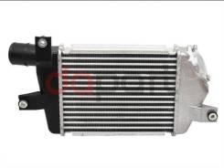 Радиатор интеркулера Termal 526001