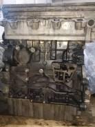 Двигатель CFCA VW Multivan 2.0D наличие