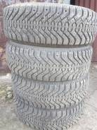 Goodyear UltraGrip 500, 195 65 R15