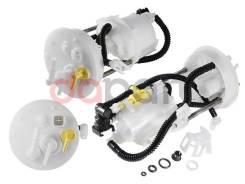 Фильтр топливный погружной Honda Хонда Fit Фит / Jazz Джаз 08- SAT ST17048TF0000