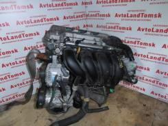 Контрактный двигатель 1ZZFE Продажа, установка, гарантия, кредит