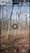 Продается земельный участок с. Безверхово, Хасанский район. 3 000кв.м., аренда. Фото участка