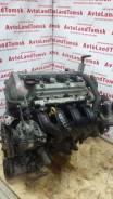 Контрактный двигатель 2NZFE 2WD. Продажа, установка, гарантия