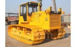 ЧТЗ Т10МБ. Продается Трактор Т10МБ в г. Ангарск, 179,5 л.с., В рассрочку. Под заказ