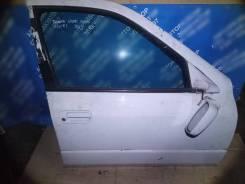 Дверь передняя правая на Toyota Camry 1996г. в. #V4#