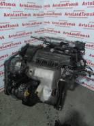 Контрактный двигатель 3SFE 2WD. Продажа, установка, гарантия, кредит