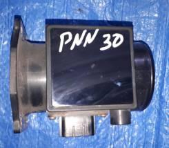 Датчик расхода воздуха NS 22680-70F00