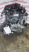 Контрактный двигатель 1KRFE 2WD. Продажа, установка, гарантия, кредит