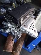Двигатель в сборе. Mitsubishi Delica Mitsubishi Lancer Mitsubishi Outlander Mitsubishi Galant Fortis Двигатель 4B11