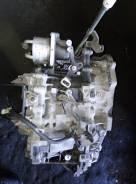 АКПП. Mitsubishi Lancer, CY4A Mitsubishi Outlander, CW4W Mitsubishi Galant Fortis, CY4A Двигатель 4B11