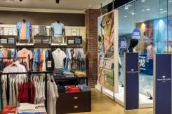 8192d08b7a48 Брендовый магазин одежды из Германии по стоимости товарного остатка