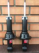 Амортизатор. Honda CR-V, RE3, RE4 Двигатели: N22A2, R20A1, R20A2