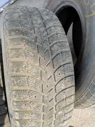Bridgestone Ice Cruiser 5000, 275 70 16