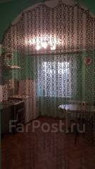 3-комнатная, улица Сусанина 61/3. Дзёмги (м-н Рассвет), частное лицо, 60,0кв.м.