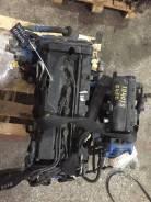 Двигатель G4EC 1.5 102 л/с Hyundai Accent