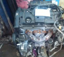 Двигатель в сборе Citroen Berlingo 1.6