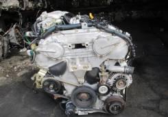 Продам двс на Nissan Teana J31 VQ23-DE